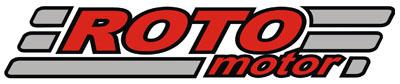 ROTO Motor