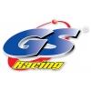GS Racing